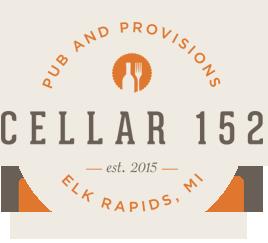 cellar-152-logo