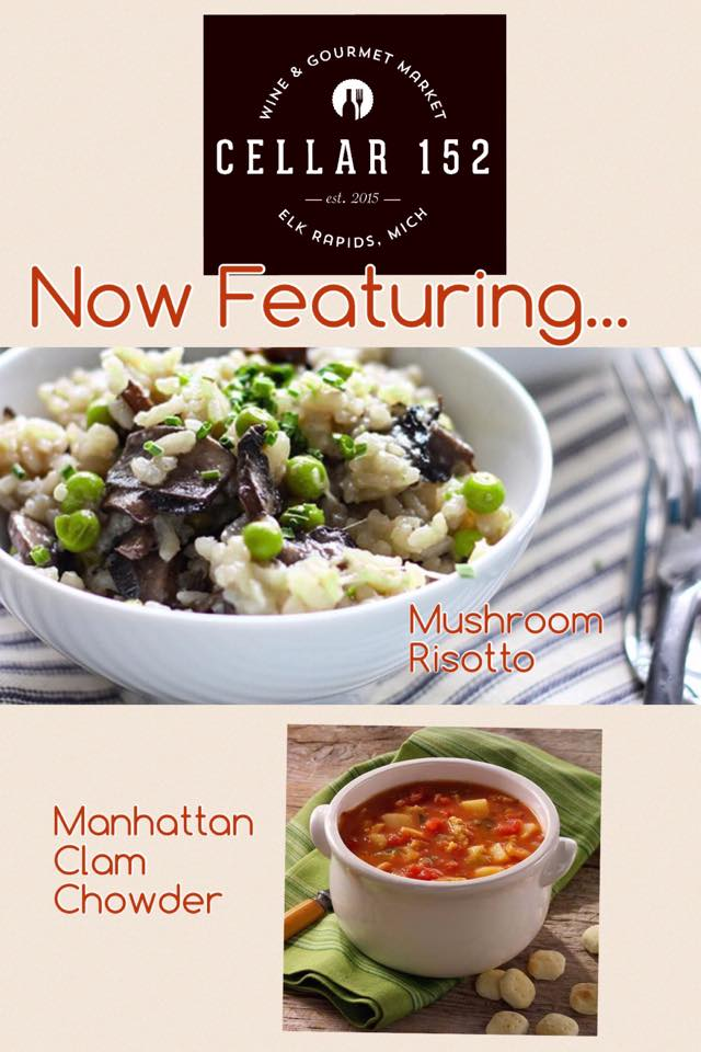 gourmet market weekly special aug 23 2015