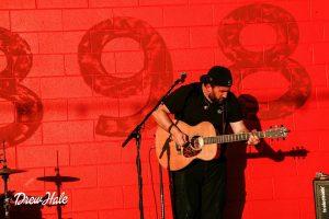 Drew Hale @ Cellar 152 | Elk Rapids | Michigan | United States