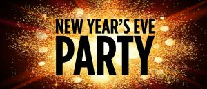 New Years Eve w/Dos Hippies. Pork Tenderloin for 2 w/sides, dessert and a bottle of wine $35. @ Cellar 152 | Elk Rapids | Michigan | United States