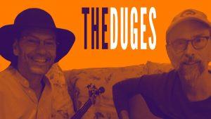 The Duges @ Cellar 152