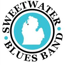 Sweetwater Blues Band @ Cellar 152